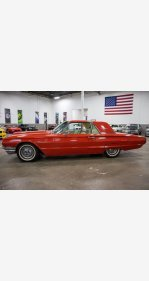 1964 Ford Thunderbird for sale 101395909