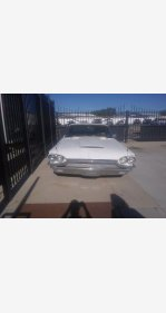 1964 Ford Thunderbird LX for sale 101396698