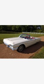 1964 Ford Thunderbird for sale 101410983