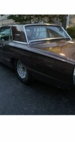 1964 Ford Thunderbird for sale 101425399