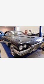 1964 Ford Thunderbird for sale 101472737