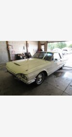 1964 Ford Thunderbird for sale 101475757