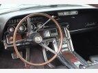 1964 Ford Thunderbird for sale 101494774