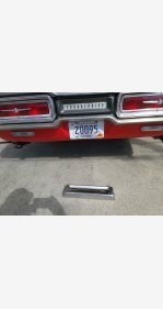 1964 Ford Thunderbird Sport for sale 101495319