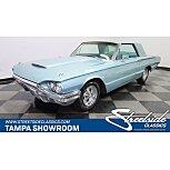 1964 Ford Thunderbird for sale 101524048