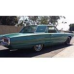 1964 Ford Thunderbird for sale 101573242