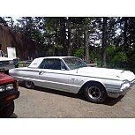 1964 Ford Thunderbird for sale 101573448