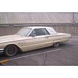 1964 Ford Thunderbird for sale 101573566