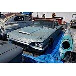 1964 Ford Thunderbird for sale 101575372