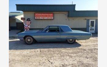 1964 Ford Thunderbird for sale 101601618