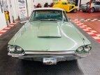 1964 Ford Thunderbird for sale 101622761