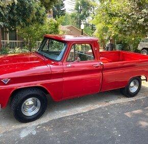 1964 GMC Custom for sale 101405573
