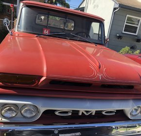 1964 GMC Pickup for sale 101208819