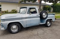 1964 GMC Pickup for sale 101373887