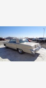 1964 Imperial Crown for sale 100965929