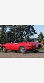 1964 Jaguar E-Type for sale 101105991
