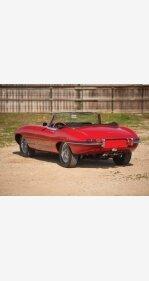 1964 Jaguar E-Type for sale 101106007
