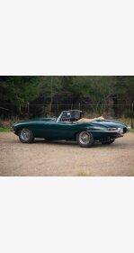 1964 Jaguar E-Type for sale 101106132