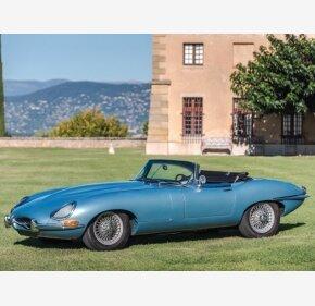 1964 Jaguar E-Type for sale 101213032