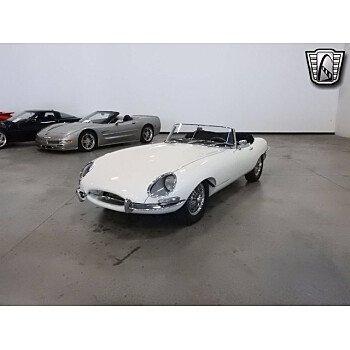 1964 Jaguar E-Type for sale 101359536
