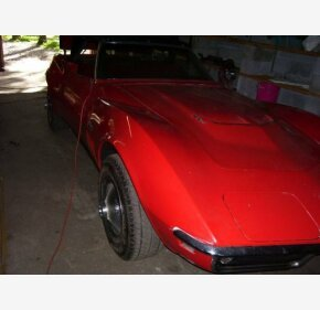 1964 Jaguar Other Jaguar Models for sale 101334155
