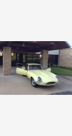 1964 Jaguar XK-E for sale 100917194