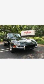 1964 Jaguar XK-E for sale 101018643