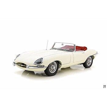 1964 Jaguar XK-E for sale 101258371