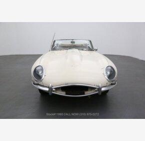 1964 Jaguar XK-E for sale 101321978