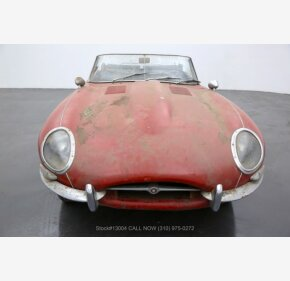 1964 Jaguar XK-E for sale 101440450