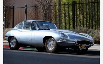 1964 Jaguar XK-E for sale 101471442