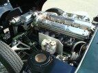 1964 Jaguar XK-E for sale 101560733