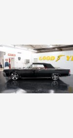 1964 Lincoln Continental for sale 101349150