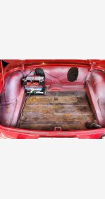 1964 MG MGB for sale 101166165