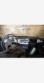 1964 Mercedes-Benz 230SL for sale 101120340