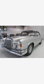 1964 Mercedes-Benz 300SE for sale 101175159