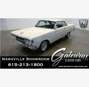 1964 Mercury Comet for sale 101184902