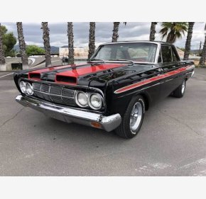 1964 Mercury Comet Caliente  for sale 101358372
