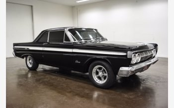 1964 Mercury Comet Caliente  for sale 101389487