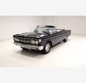 1964 Mercury Comet for sale 101395167