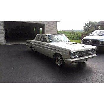 1964 Mercury Comet for sale 101546066