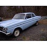 1964 Mercury Comet for sale 101606904