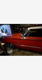 1964 Mercury Marauder for sale 101251581