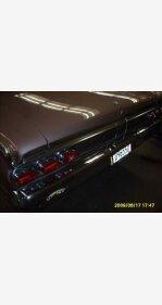 1964 Mercury Monterey for sale 100907381