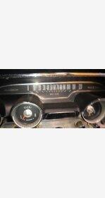 1964 Mercury Parklane for sale 101051546