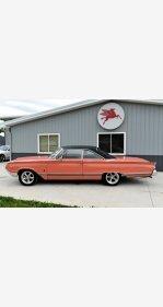 1964 Mercury Parklane for sale 101314532