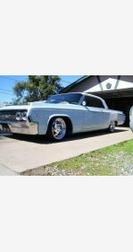 1964 Oldsmobile 88 for sale 100977009