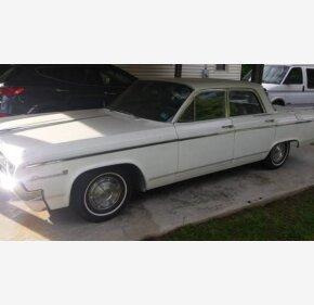 1964 Oldsmobile 88 for sale 100986812
