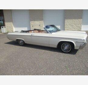 1964 Oldsmobile 88 for sale 101174239