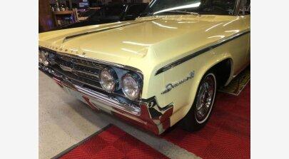 1964 Oldsmobile 88 for sale 101187715